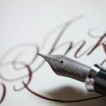 Stainless-Steel-Pen-Nib-300x225