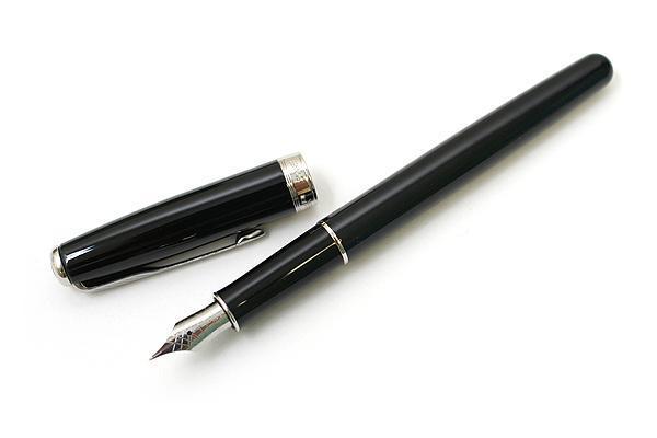 Parker Sonnet Fountain Pen Review The Best Pens