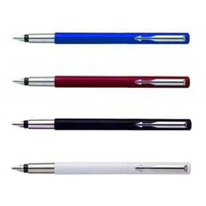 parker_vector_fountain_pen